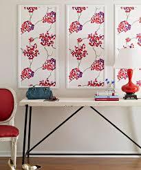 leftover wallpaper ss