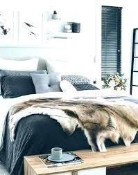 west elm bedroom furniture. West Elm Bedroom Furniture Bedrooms Unique Shock Best Ideas On . W