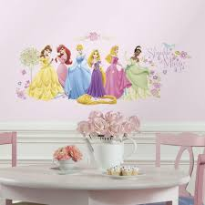 Scs Bedroom Furniture 5 Cute Clever Nursery Decor Ideas For Renters Disney Baby Peeking