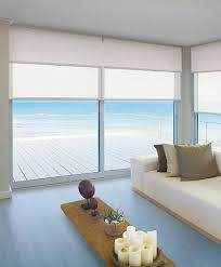 How To Hang Curtain Rods  Howtos  DIYInner Window Blinds