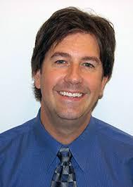 Patrick Pendleton, DDS | Western Springs IL Dentist