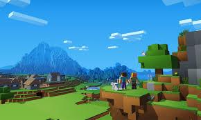 Best Xbox multiplayer games