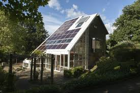 photovoltaic pv glass uses the same basic principle as solar panels that you see on roofs but it is transpa courtesy of polysolar