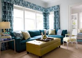 Modern Style Curtains Living Room Living Room Curtains Design Ideas 2016 Small Design Ideas