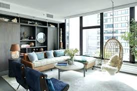 how to choose a rug color large size of how to select area rug color how