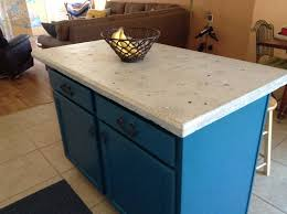 concrete countertops colors to look like marble