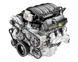 general motors engine guide specs info gm authority 4 3l v6 ecotec3 lv3