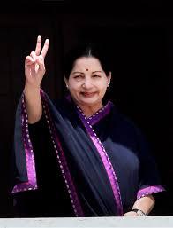 Image result for amma j jayalalitha images