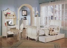Bedroom Girls Bedroom White Furniture Kids Bedroom Furniture Sets ...