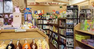 Georgetown va adult toy store