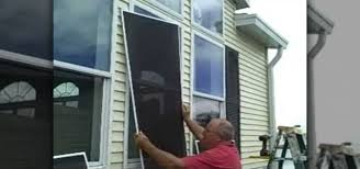 house window sun shades unlikely 50 contemporary ideas solar eclipse decorating 33