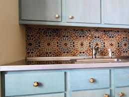 Kitchen Tile Ideas Simple Inspiration Design