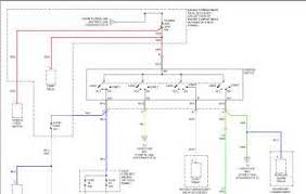 hyundai accent 2004 radio wiring diagram images wiring diagram 2004 hyundai accent radio wiring diagram schematic and