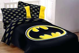 full size of queen size batman duvet cover batman duvet cover queen nz batman duvet cover