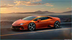 Beautiful 10k Ultra Hd Car Wallpapers ...