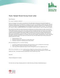 Apartment Property Manager Cover Letter Grasshopperdiapers Com