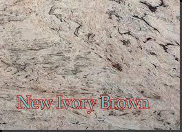 Ivory Brown Granite new ivory brown granite buy granite slab tiles product on 5510 by uwakikaiketsu.us
