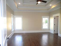 armstrong decorative ceiling tiles how much do coffered ceilings cost tray ceiling