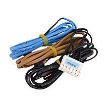 wiring lennoxpros com 101334 04 sensor defrost harness