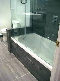 compact bathtub shower compact bath shower combination narrow tub best ideas about small bathroom on spaces