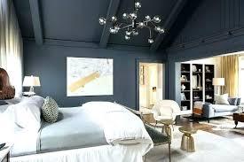 gold bedroom chandelier splendid master bedrooms with golden chandeliers bedroom rose