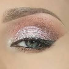 crazy 4 makeup i purchased 3 new morphe palettes and finally had a chance to play with one