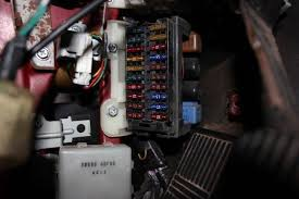 interior fuse box s13 hatch example electrical wiring diagram \u2022 Rocket Bunny S13 interior fuse box s13 hatch wiring diagram u2022 rh growbyte co s13 silvia coupe nissan 240sx