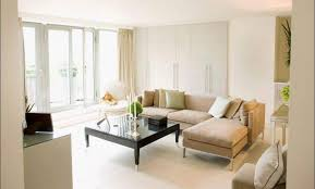 simple living furniture. Simple Living Room Furniture Cool With Picture Of Remodelling Fresh At Ideas M