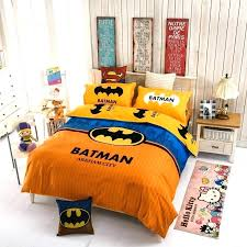 notre dame bedding sets dame bedding orange batman superhero bedding sets with hello kitty rug and