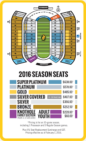 Commonwealth Stadium Seating Chart Mckenzie Arena Seating Chart Mckenzie Arena Seating Maps