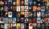 movies+1999