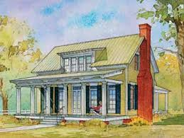 low country cottages house plans home