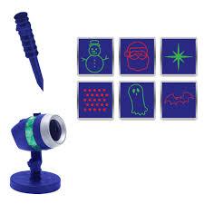 Online Laser Light Show Laser Magic Light Show