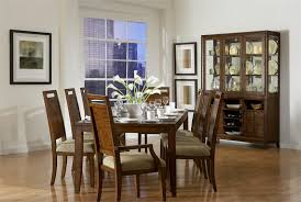 dining table sets las vegas. dining room sets page 3 gallery table las vegas