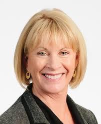 45: A Conversation with Carolyn Bruce - Rural Health Leadership Radio™