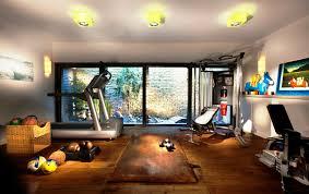 home gym furniture. designing a home gym ideas furniture d