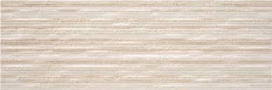 <b>Керамическая</b> настенная <b>плитка HABITAT</b>-<b>4</b> Crema 20x60