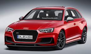 2018 audi rs4. delighful rs4 photo gallery on 2018 audi rs4