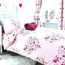 little girl bedding set colorful girl bedding girls bedding set bedding kids twin sheet sets colorful