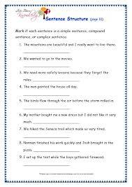thinking essay writing books pdf