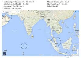 lost in a faraway land? miss the little blue dot? try google maps Bali Google Maps Bali Google Maps #12 google maps ubud bali