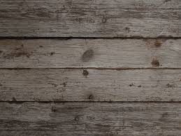 Free Textures For Photoshop Old Rustic Wood Free Texture Wood Textures For Photoshop