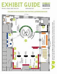 floor plan financing. Car Dealer Floor Plan Companies New Awesome Financing Tree Used E