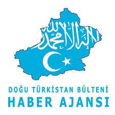 Doğu Türkistan Bülteni Haber Ajansı - Home