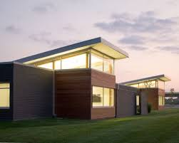 small office building design ideas. cheap sustainable rb murray office building in missouri with small design ideas s