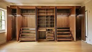 Luxury Walk In Closet Best Closets In The World Trendy Design Luxury Walk Dansupport