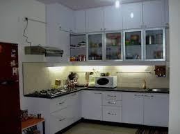 spacious small kitchen design. Fantastic Kitchen Design Images Small Kitchens With Ideas L Shaped Designs For Spacious