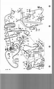 pelican parts porsche parts listings diagrams k jetronic 911sc 930