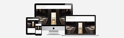 Web Designers Dublin Ireland Affordable Web Design Dublin Ireland Low Cost Web Design In