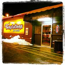 Franklin wi adult toy stores